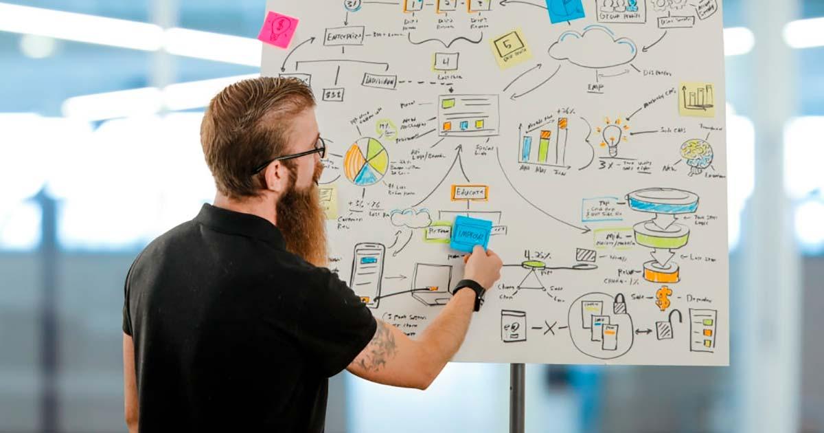 3.marketing-de-contenidos