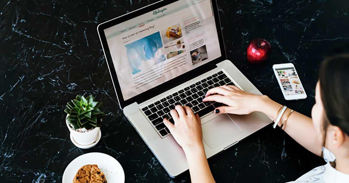 1.herramientas-para-marketing-de-contenidos