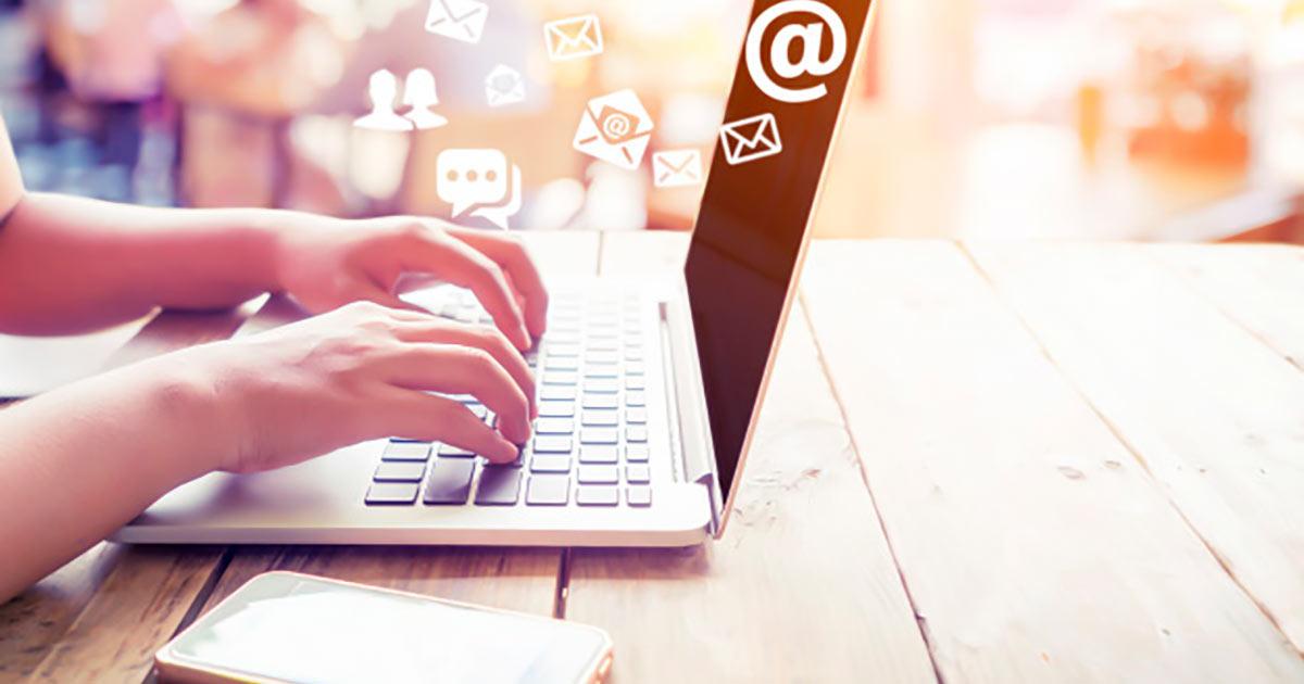 4.herramientas-para-marketing-de-contenidos