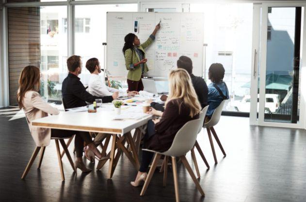 2. estrategia de inbound marketing