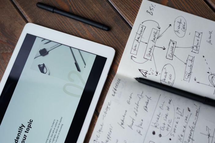 3. estrategia de inbound marketing