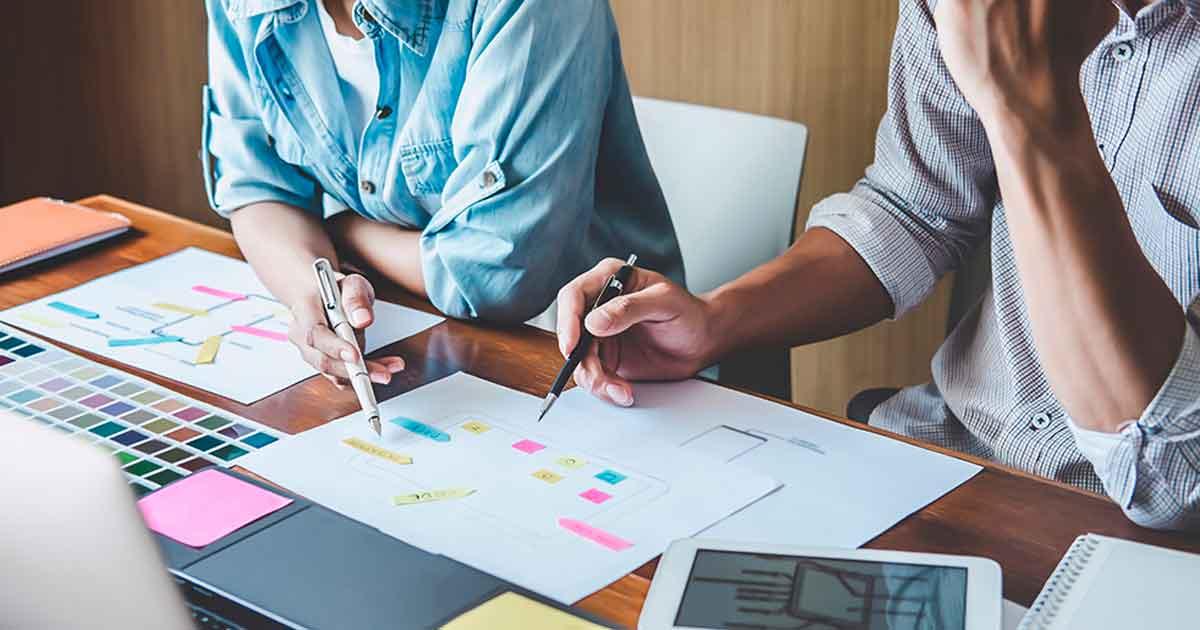 3. Como crear contenido inbound