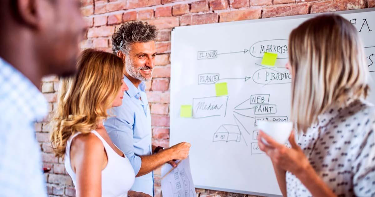 3.como-hacer-un-plan-de-contenidos