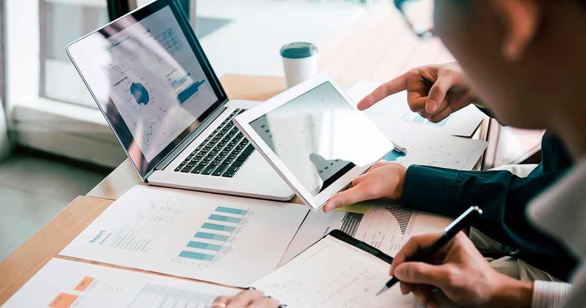 2. tiempo para tener resultados con el inbound marketing