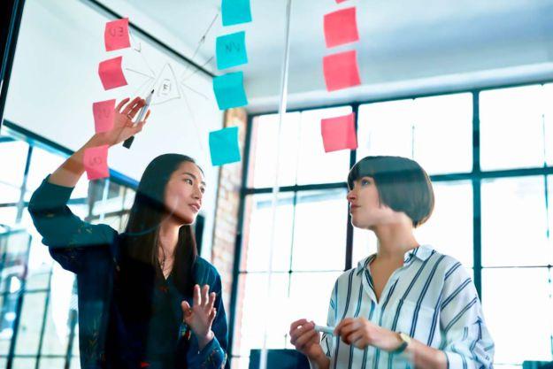 2. Definir objetivos para inbound marketing