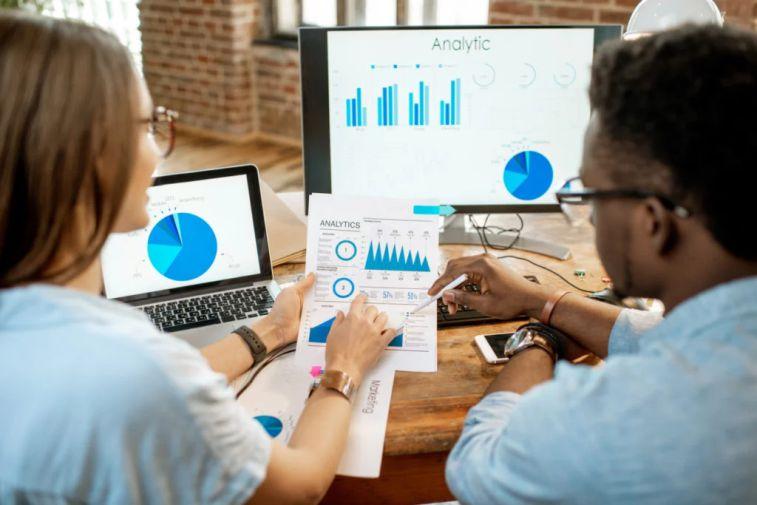 5. analizar como pilar del inbound marketing