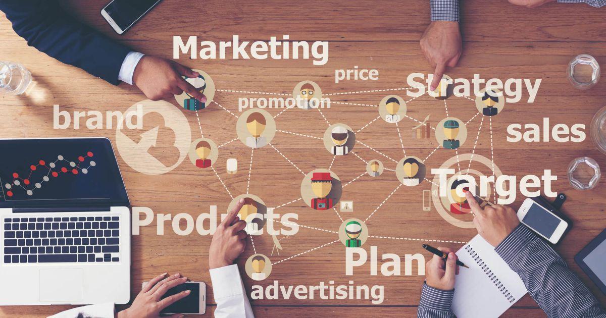 8 P del marketing 2