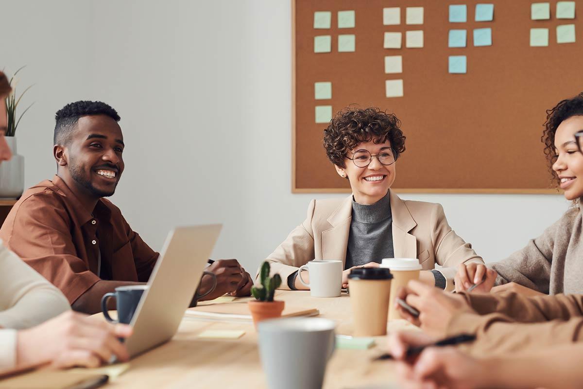 2.implementar estrategia inbound marketing
