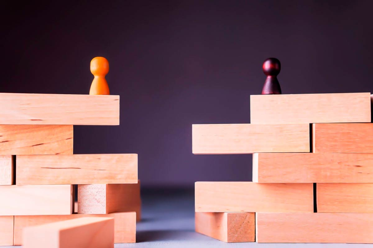 7.errores-al-implementar-una-estrategia