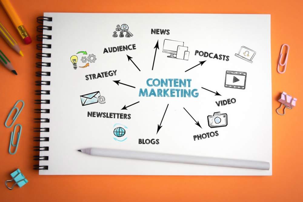 4.Estrategias-de-marketing-digital-para-acelerar-tu-negocio