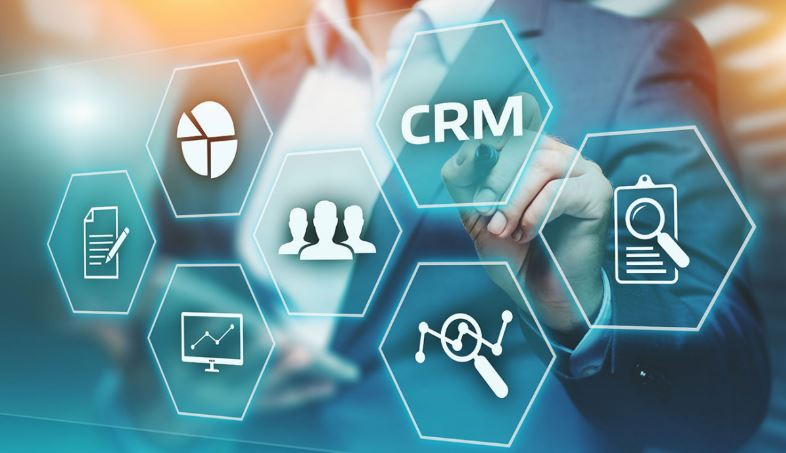 CRM para marketing y ventas3