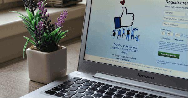 4. Estrategia de redes sociales-vender mas