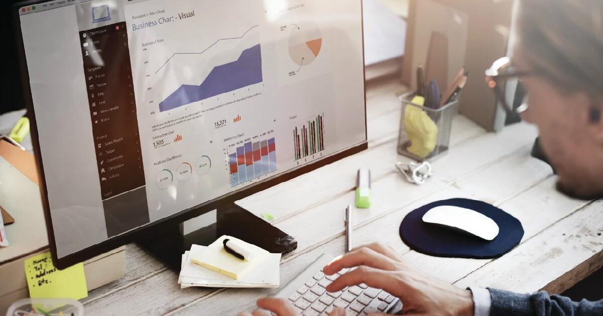 2. tipos de marketing digital