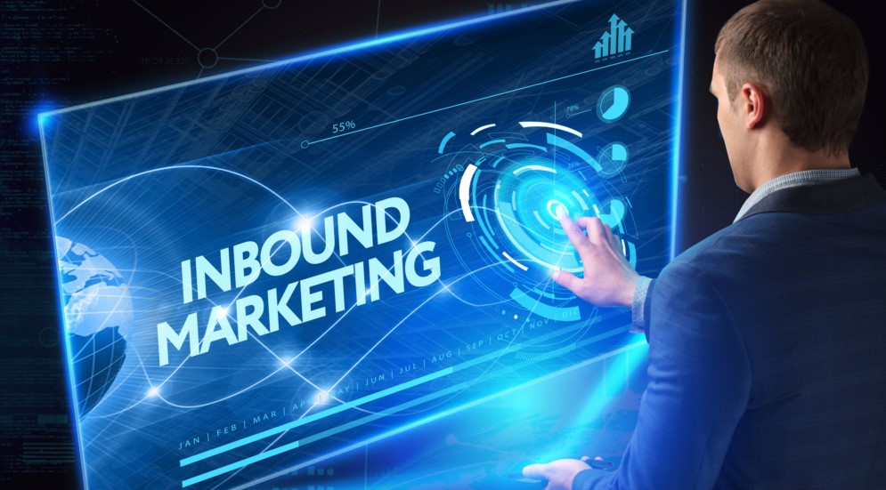Inbound-marketing-objetivos-1
