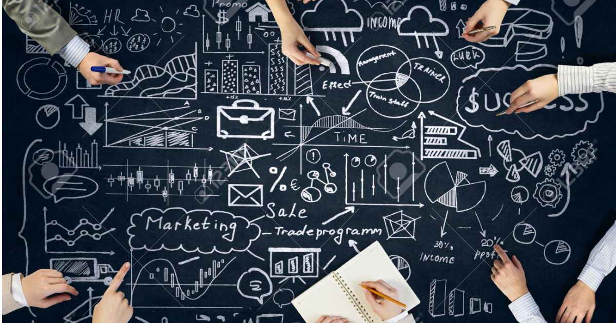 Retos y desafios que impiden el crecimiento 5