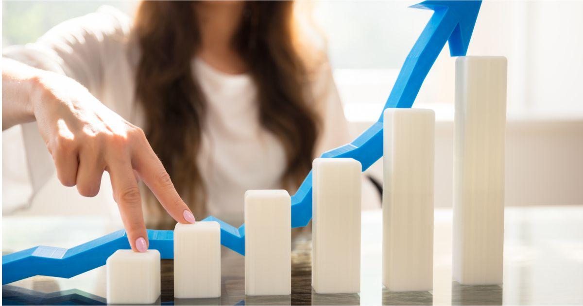 Retos y desafios que impiden el crecimiento 7