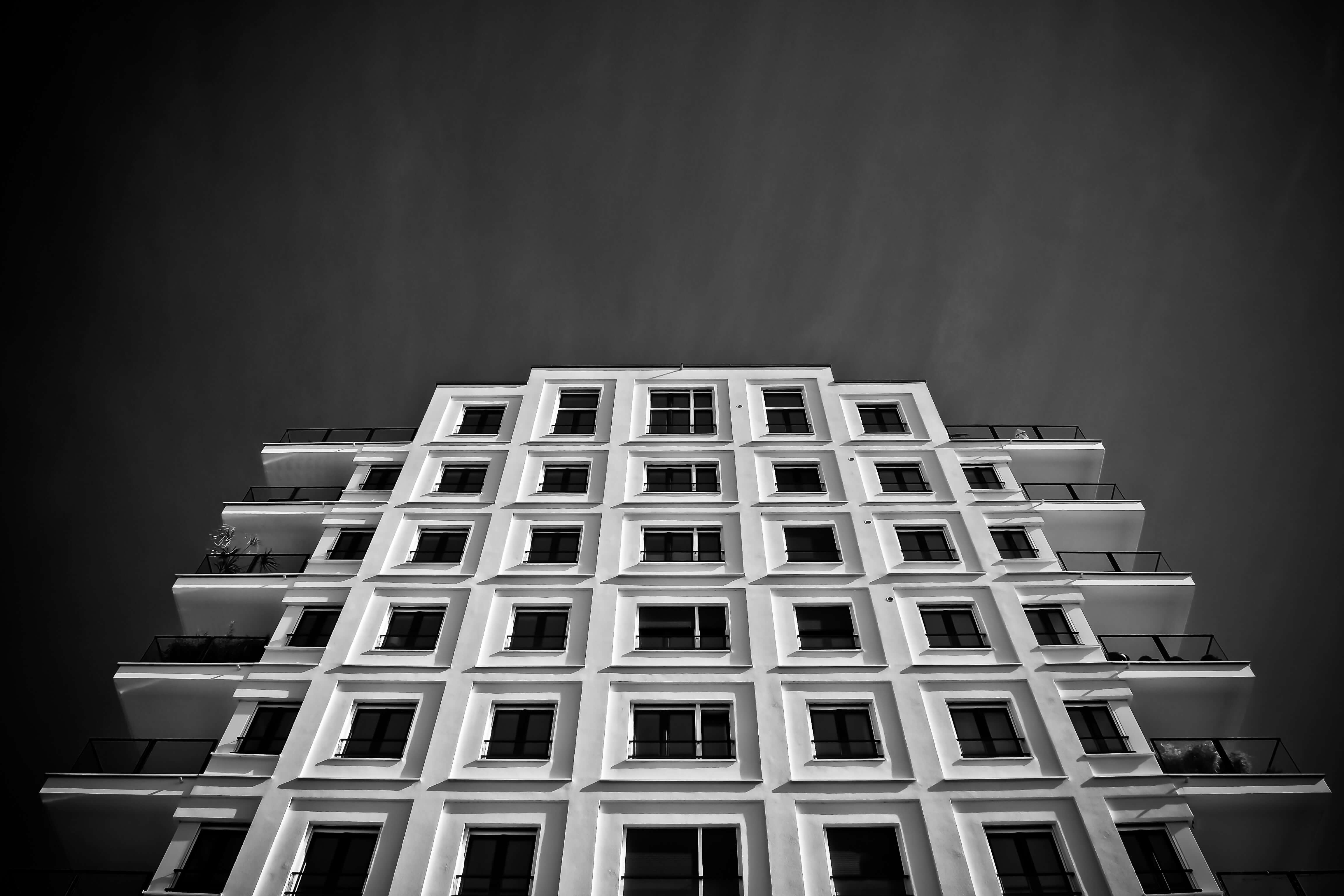 abstract-architecture-balcony-black-and-white-271713 (1)