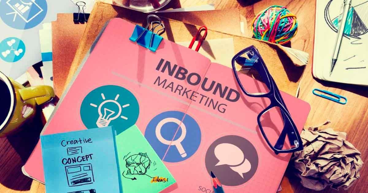 inbound marketing pymes